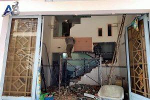 chuyên sửa chữa nhà ở Đồng nai