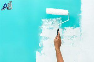 Thợ sơn nước ở tại đồng nai