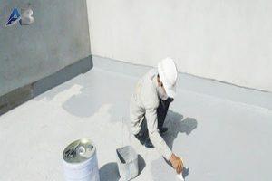 Dịch vụ chống dột mái tôn tại Bình Dương