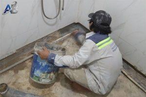 Dịch vụ chống dột nhà ở tại quận tân bình