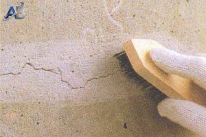Dịch vụ chống dột nhà ở tại quận tân phú