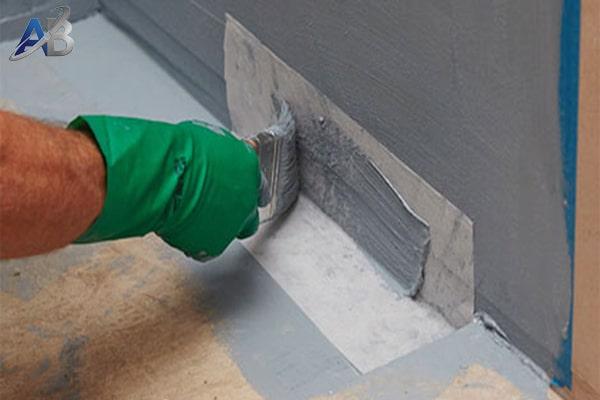 Dịch vụ chống dột nhà ở tại quận Thủ Đức