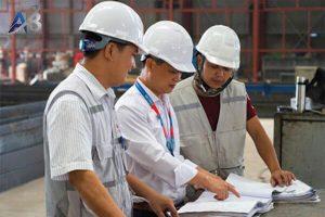 Chuyên sửa chữa nhà ở tại Đồng Nai