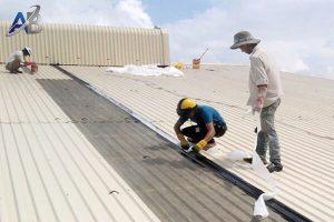 Chuyên sửa chữa nhà ở tại quận 11