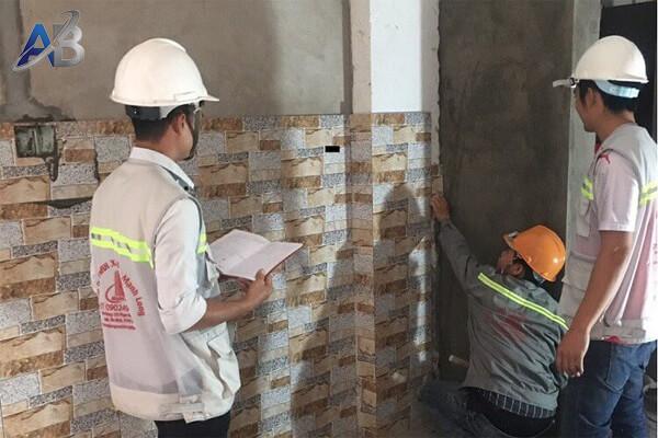 Chuyên sửa chữa nhà ở tại quận 9