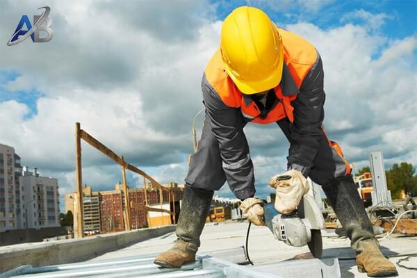 Chuyên sửa chữa nhà ở tại quận Bình Chánh