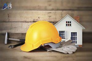 Chuyên sửa chữa nhà ở tại quận Bình Thạnh