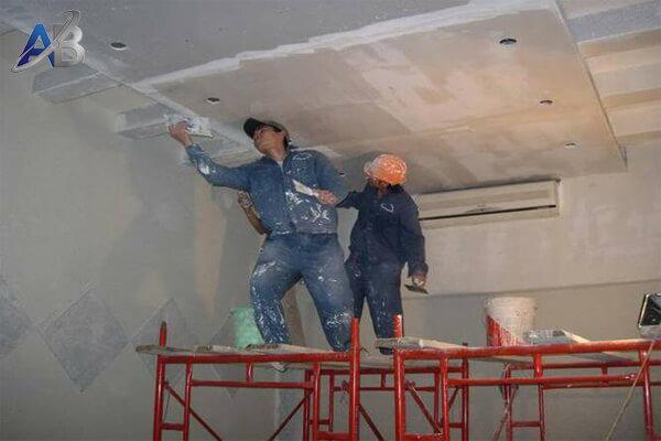 Chuyên sửa chữa nhà ở tại quận Phú Nhuận