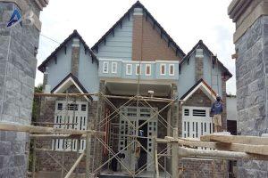 Chuyên sửa chữa nhà ở tại quận Thủ Đức