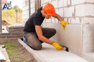 Thợ sửa chữa nhà tại ở quận 10