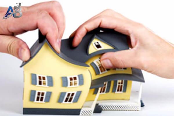 Sơn sửa chữa nhà tại quận thủ đức