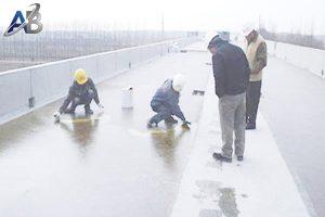 Thợ sửa chữa chống thấm tại ở quận 1