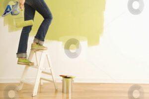 Thợ sơn chống thấm tại tphcm