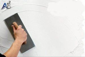 Thợ sơn chống thấm tại quận 4