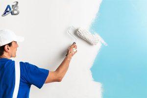 Thợ sơn chống thấm tại quận Thủ Đức