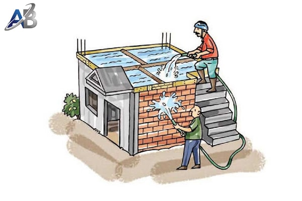 Thợ sửa chữa mái tôn tại quận 1