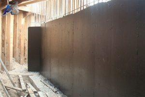Dịch vụ chống thấm tường tại quận 1 - 2 - 3 - 4 - 5 - 6 TPHCM