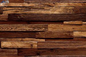 Loại xốp dán giả gỗ